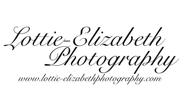 Lottie Elizabeth Photography