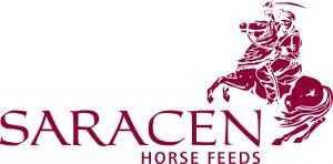 Saracens Horse Feeds