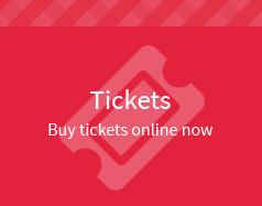 buy-tickets-cta