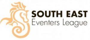 South East Eventers League