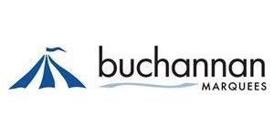 Buchannan Marquees