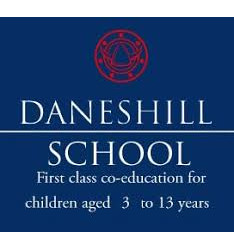 Daneshill school