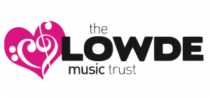The Lowde Music Trust