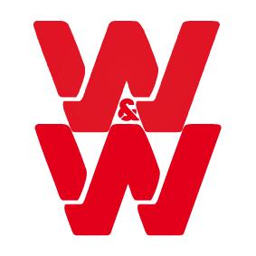 West & West